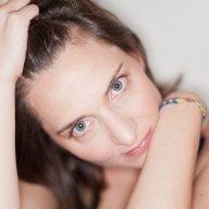 Emily Lepore