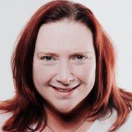 Sharon Dominey
