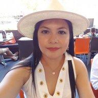 VickyPaniagua